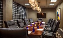 Crowne Plaza Phoenix Airport Meetings - Conference Room