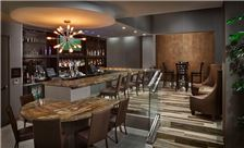 Crowne Plaza Phoenix Airport - Lounge