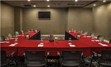 Crowne Plaza Phoenix Airport Meetings - Meeting Room