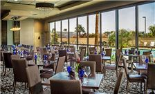 Crowne Plaza Phoenix Airport - The Post