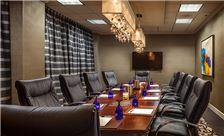 Crowne Plaza Phoenix Airport Meetings - Specials