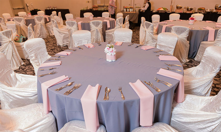 Finding the Perfect Event and Meeting Venue in Phoenix, AZ