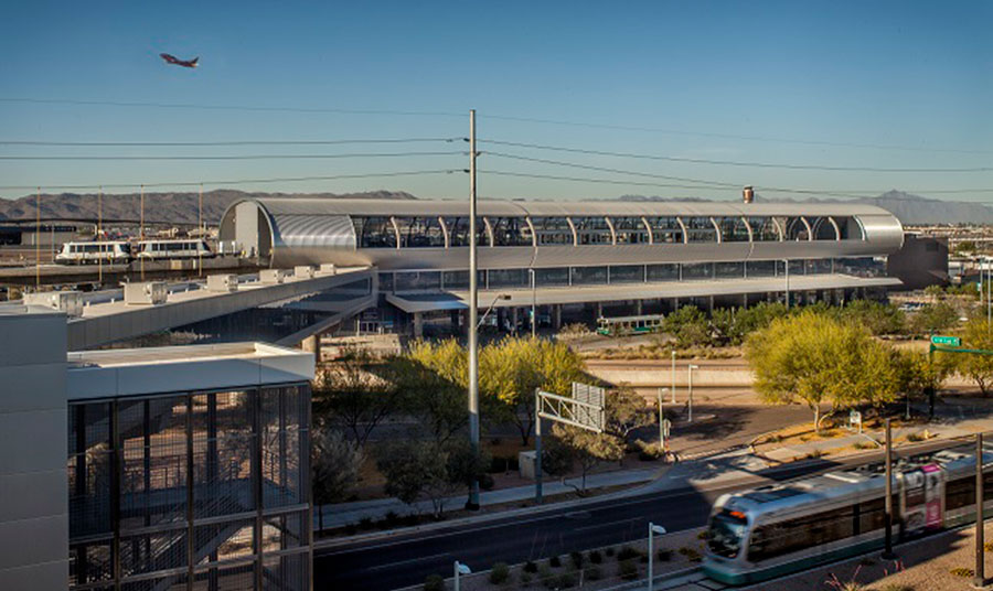 Hassle Free Holiday Hotels in Phoenix