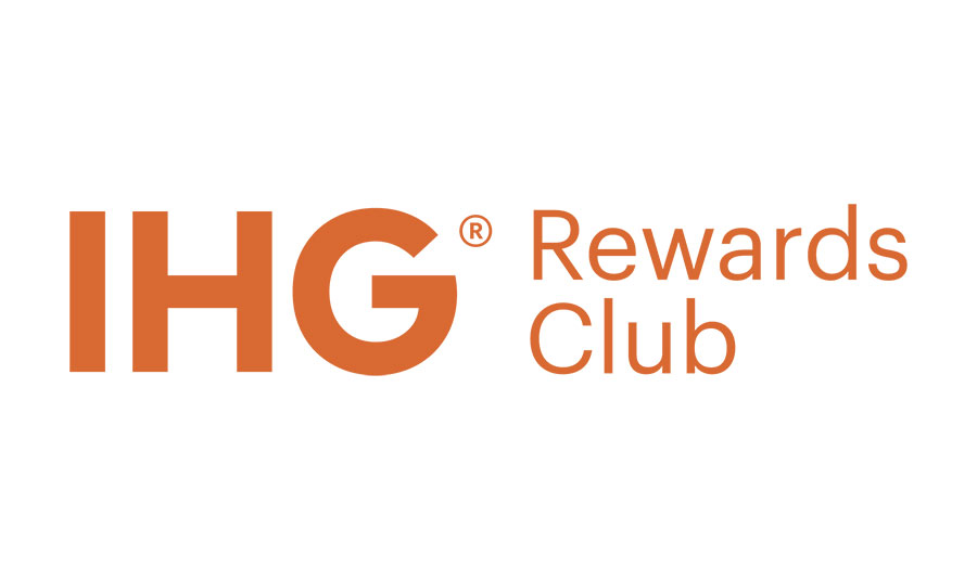 Make the Most of Your Hotel Stay in Phoenix with IHG Rewards