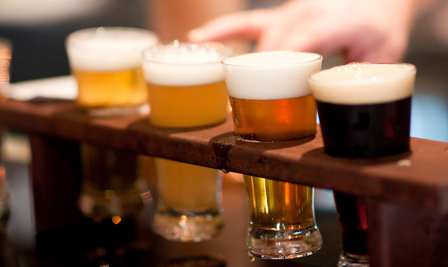 Phoenix Hotel Deals for AZ Beer Week and AZ Cocktail Weekend 2019