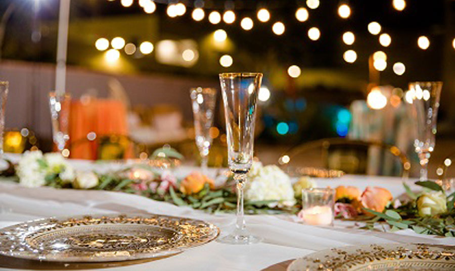 Unforgettable Desert Wedding Venues in Phoenix