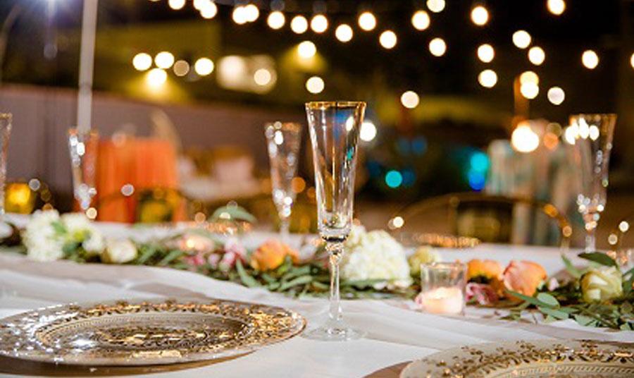 Unforgettable Desert Wedding Venues in Phoenix
